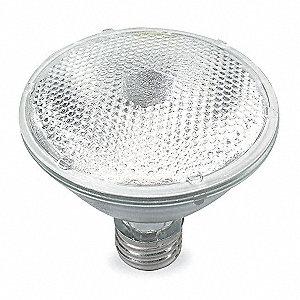 LAMP INCAND 50PAR30/H/SP10 14023