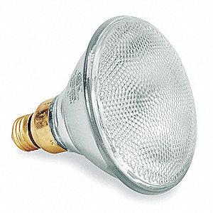 LAMP INCAND 50PAR/H/FL 130    17926