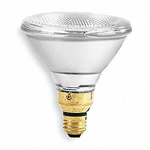 LAMP INCAND 60PAR/HIR/FL30 13 18628