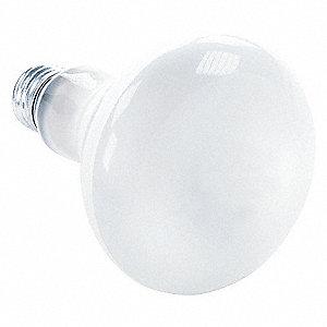 LAMP INCAND 130 46855
