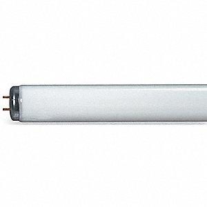LAMP FLUOR. F25T12/D/33       10299