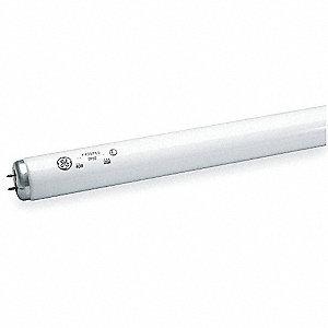 LAMP FLUOR F40SP65ECO 80188