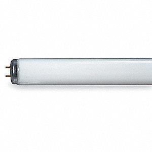 LAMP FLUOR F40SP35ECO 80186