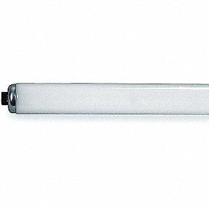 LAMP FLUOR  F48T12/CW/WM      44967
