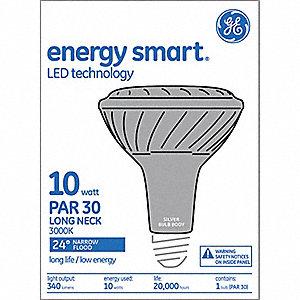LAMP LED 10 W 75614