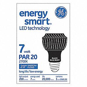 LAMP LED 7W 64494