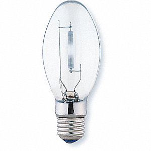 LAMP HID LU100/MED            13250