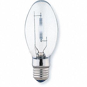 LAMP HID LU70/MED             11339