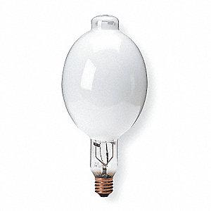 LAMP HID MVR1000/C/U          41827