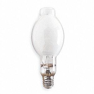 LAMP HID MVR100/U/MED         12652
