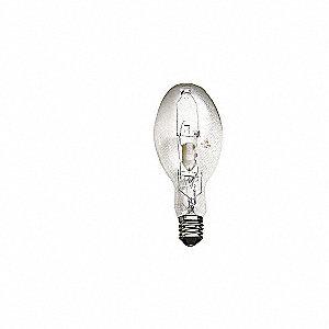 LAMP HID MVR175/C/U           47761