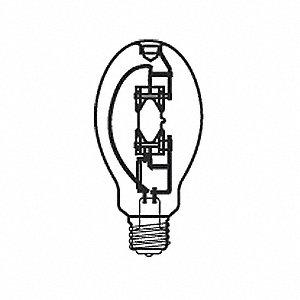 LAMP HID MVR175/C/VBU/E       12633