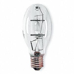 LAMP HID MVR175/U             47760