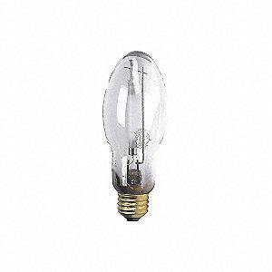 LAMP HID MVR175/U/MED         18902