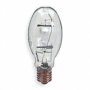 LAMP HID MVR250/U             42729