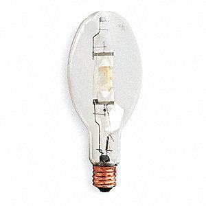 LAMP HID MVR400/U             43828
