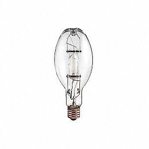 LAMP 400WATT 13923