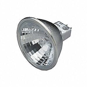LAMP QUARTZ Q20T3/CL/CDCDN 00666