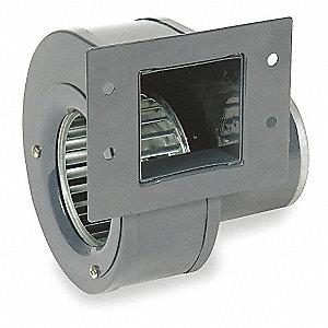 BLOWER PSC 230 VOLT