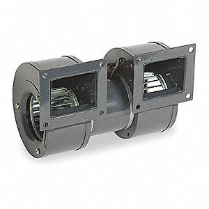 BLOWER PSC 115 VOLT