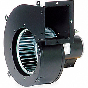 BLOWER HIGH TEMP230 V309 CFM