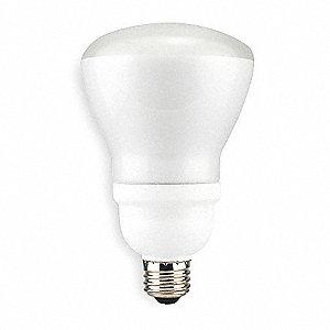 SCREW-IN CFL, 15W, DIMMABLE, 2700K