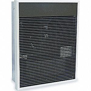 ELECTRIC HTR COMM 240/208V 2000