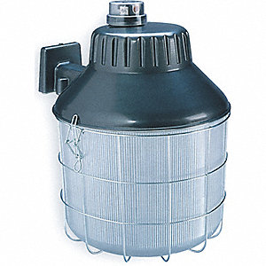 SECURITY/AREA LIGHTING HPS 150W