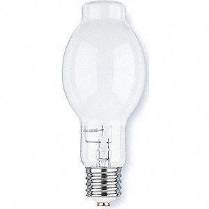 MERCURY VAPOR LAMP,HF250XR/H37