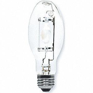 LAMP MTL HLD MPW100/U/M90/O/MED