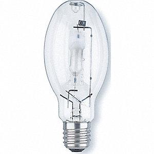 LAMP MTL HLD MH400/U/M59/E/ED28