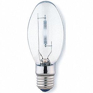 LAMP HIGH PRESSURE SODIUM LU150/S55