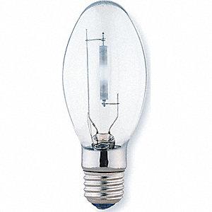 LAMP HPS LU70/S62/MED