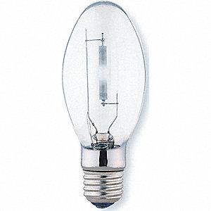 LAMP HPS LU150/S55/MED