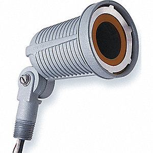 LAMPHOLDER PAR38 250W