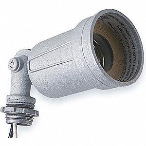 LAMPHOLDER PAR38 150W