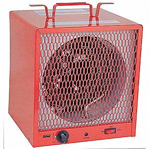 dayton appareil de chauffage robuste 4000 radiateurs portatifs lectriques gge3vu34 3vu34. Black Bedroom Furniture Sets. Home Design Ideas