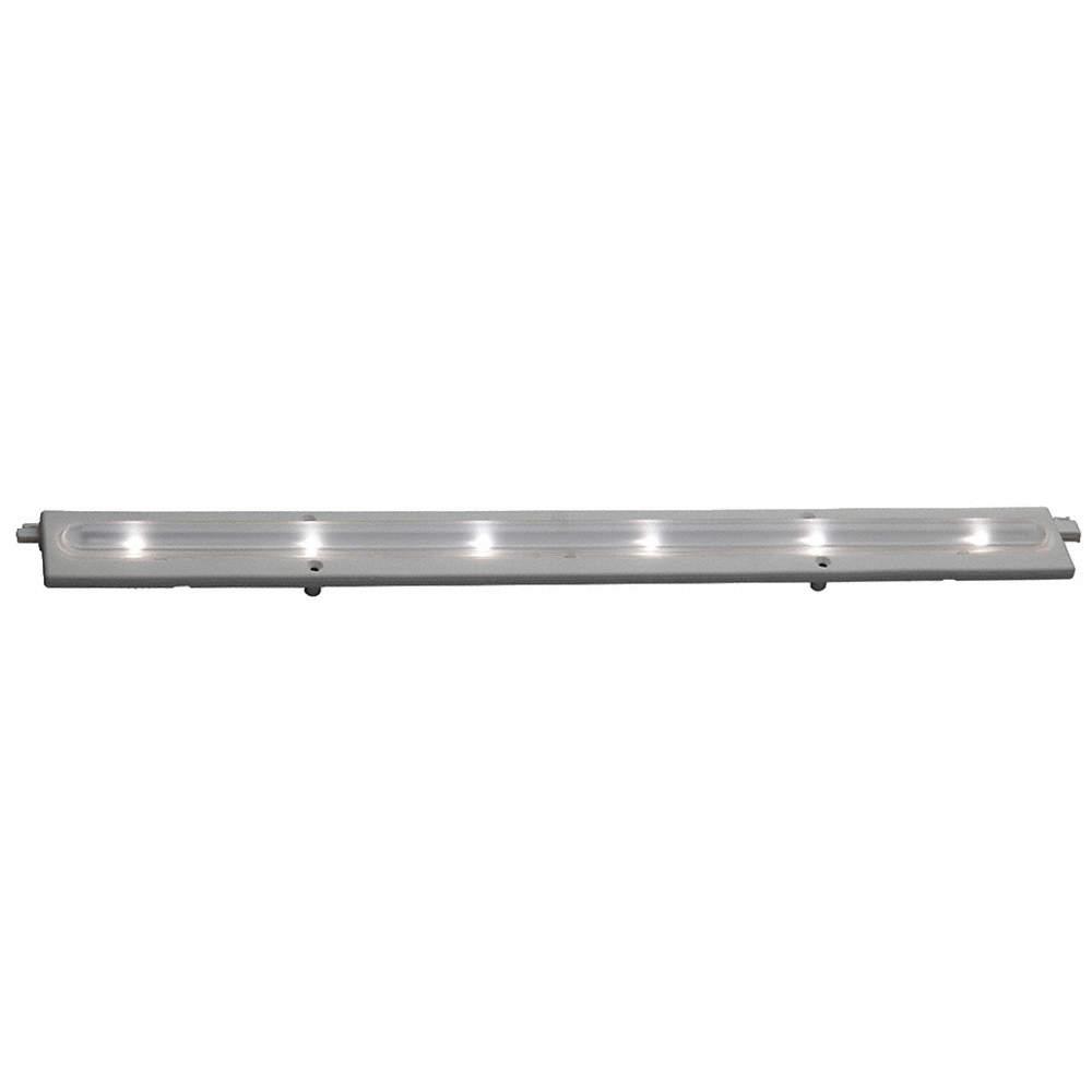 Ge Lighting Led Module 300 L White
