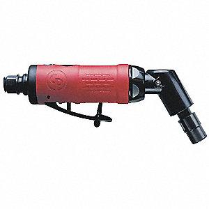 CHICAGO PNEUMATIC Pneumatic Tools - Air Tools - Grainger