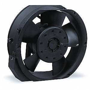 FAN AXIAL 238CFM 115V