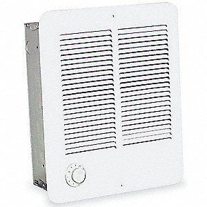 HEATER ELECTRIC 3KW 120V