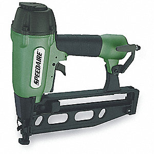 NAILER FINISHING 16GA 2 1/2IN