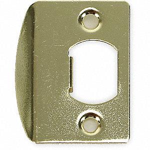REPLCMNT LIP STRIKE H2 1/4 L1 1/8 I