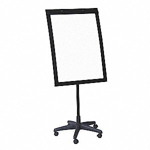 EASEL MOBILE HEIGHT 56 IN ADJSTABLE