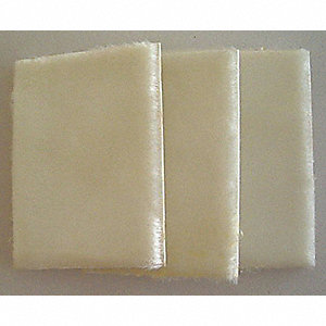 PAINT TRIMMER PAD REFILL PK 3