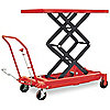 CART HYDRAULIC LIFT