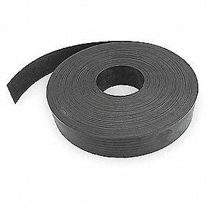 MAGNETIC TAPE 2INX100FT