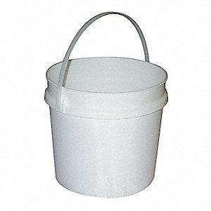 CONTAINER PLASTIC 1GA