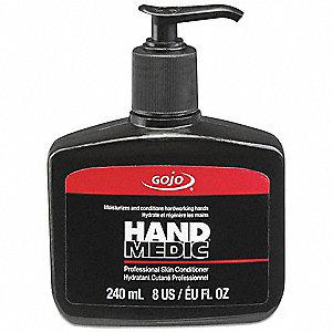 HAND CREAM MEDIC GOJO 8 FL OZ