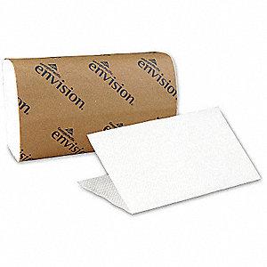 SINGLEFOLD PAPER TOWELS 16/CA